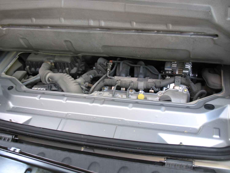 Smart Fortwo Coupe 84 PS autoholix pic16