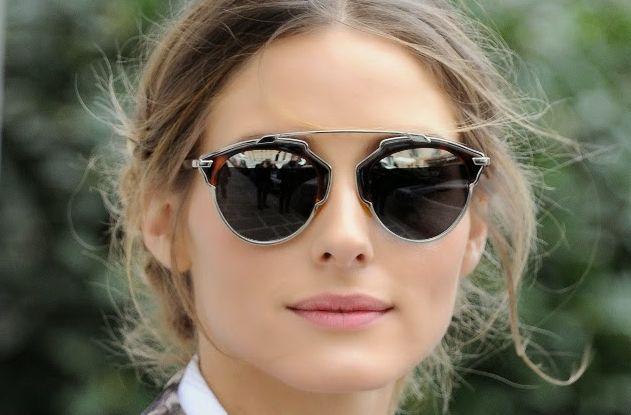 1d041593b6 ... hoy te traemos nuestros lentes de sol favoritos y los que están en  tendencia este 2016, para que no te quedes sin los tuyos y ¡vayas a  comprarlos!
