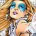 "Sophie Turner revela grande easter egg de ""X-Men: Apocalipse""!"