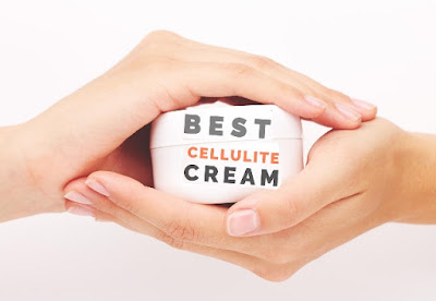 Best Cellulite Creams
