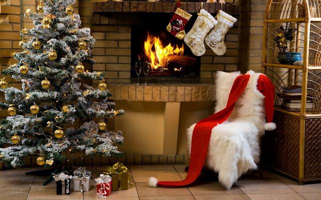 Αποτέλεσμα εικόνας για χριστουγεννα δεντρο