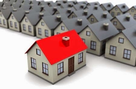 投資理財-房地產投資-房地產20150207-01