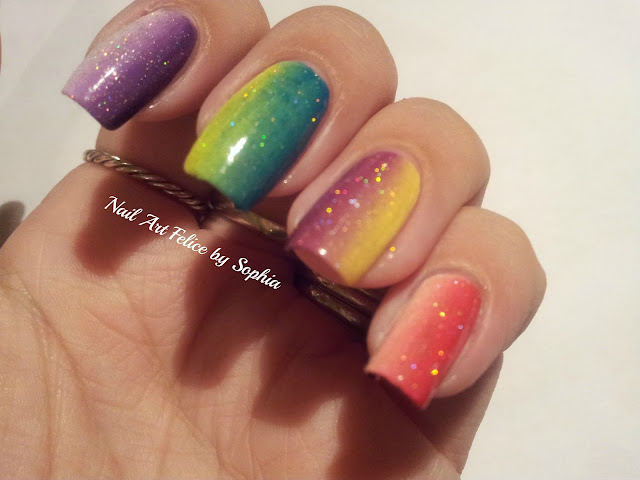 video tutorial nail art shade_02