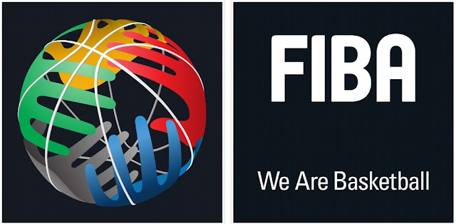 FIBA Web