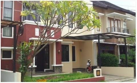 Promo Rumah Di Jakarta Dijual Dengan Harga Murah