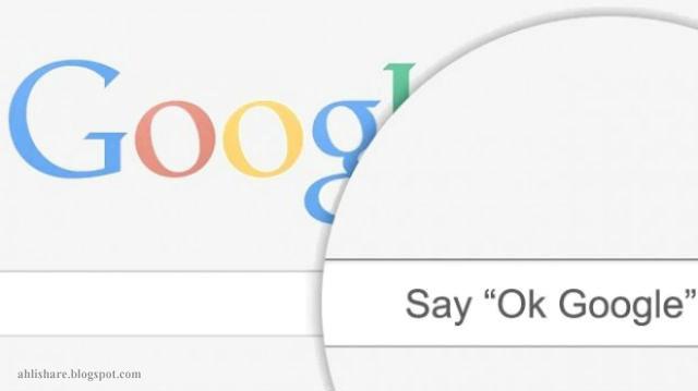 Fitur google yang mungkin belum aqnda ketahui
