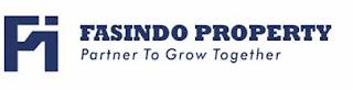 Lowongan Kerja di Fasindo Property Group – Semarang