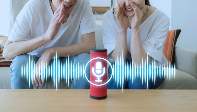 ما هو أفضل مساعد صوتي ؟ الميزات و النقائص