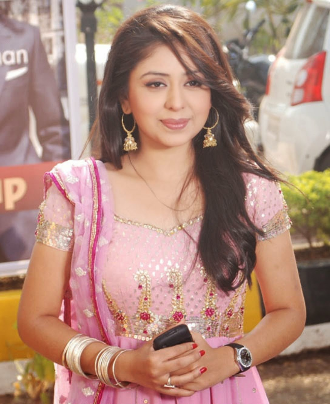 Beautiful Neha Sargam Images HD Wallpaper - all 4u wallpaperNeha Sargam Hot