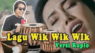 Lirik Lagu Wik Wik Wik (Versi Koplo Jawa) - Yona Hernanda