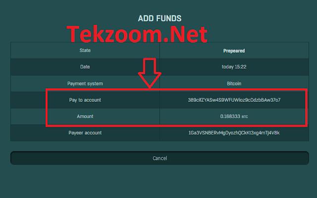https://feed-invest.com/?user=regvn