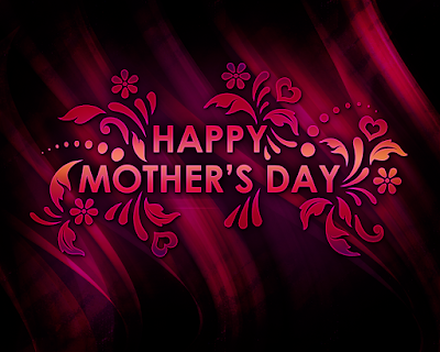 Happy Mothers Day 2016 wallpaper