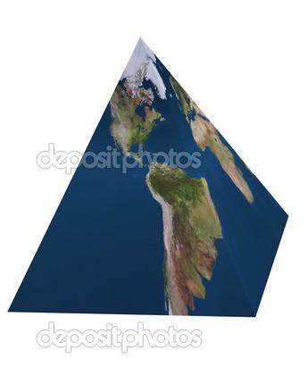 terra-triangular.jpg