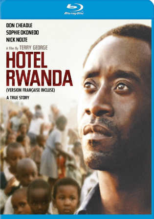 Hotel Rwanda 2004 BluRay 900MB Hindi Dual Audio 720p watch Online Full Movie Download bolly4u