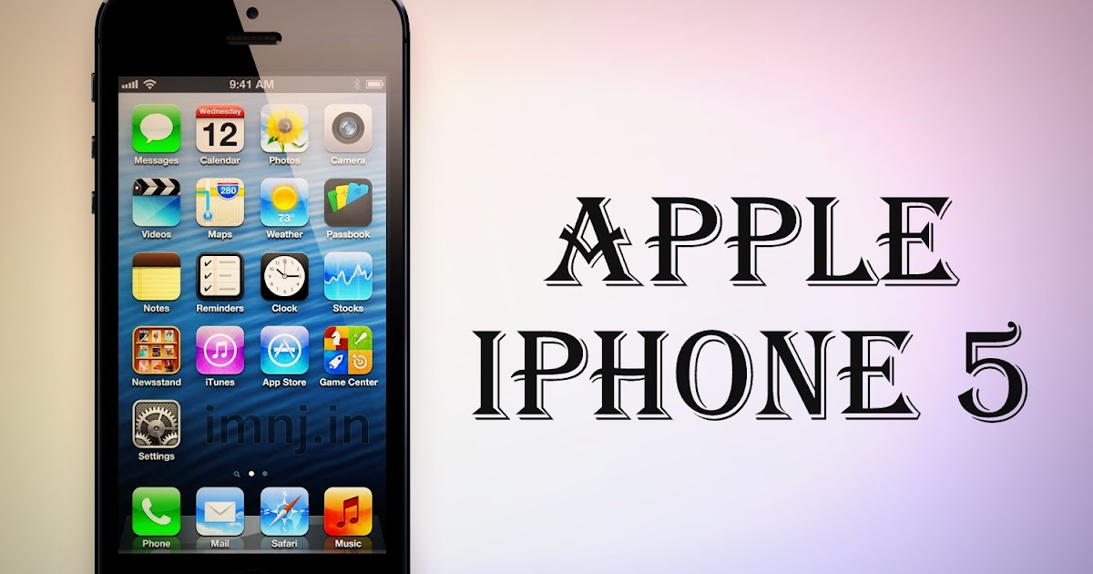 iphone 5s 32gb price in india apple iphone specification iphone price in india 19320