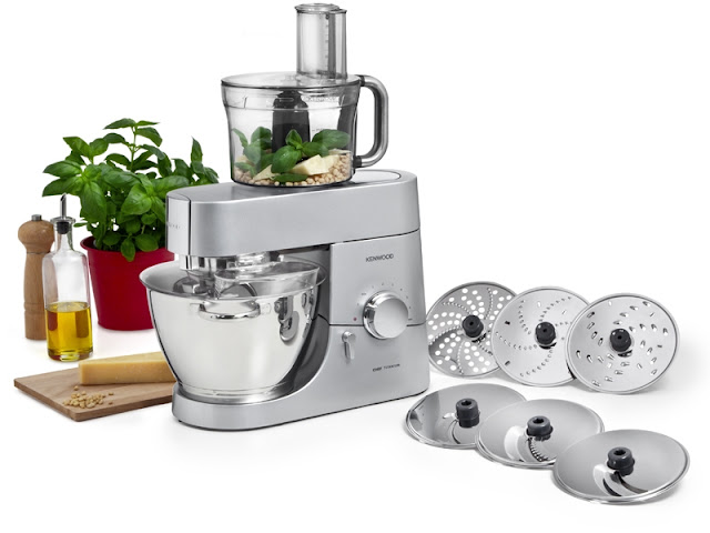 buy food processor online
