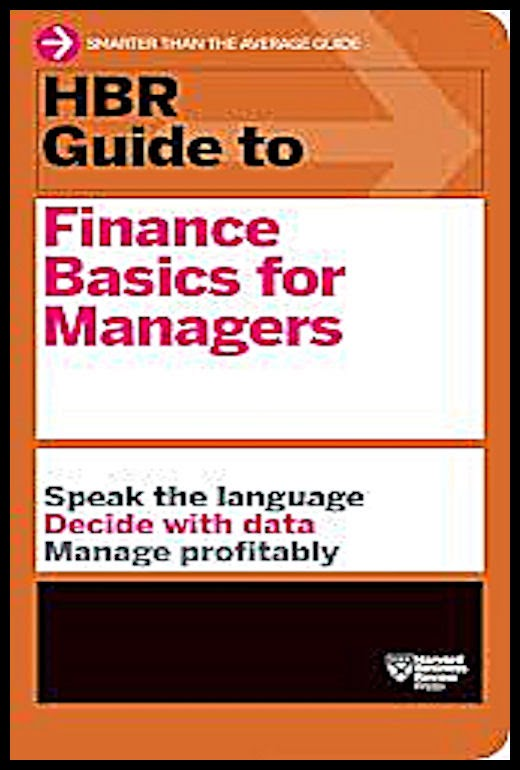 20 Alessandro-Bacci-Middle-East-Blog-Books-Worth-Reading-HBR-Finance-Basics-for-Managers