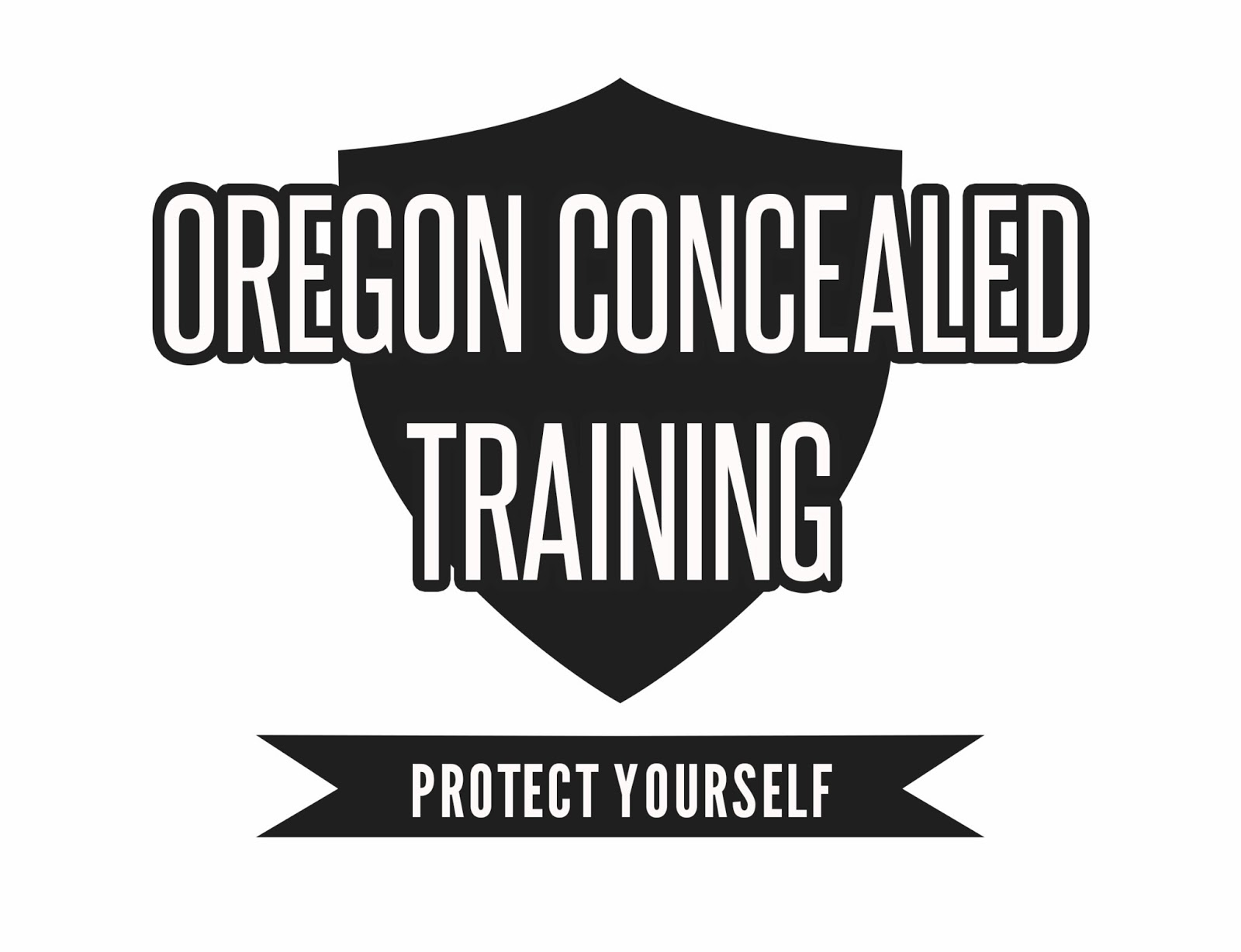 Concealed carry: New Gun Control in Oregon