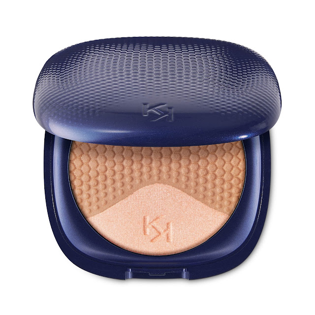 Fall 2.0 Duo Bronzer - Bright Life INR 1860