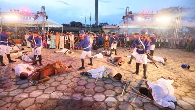 Batalha do Jenipapo