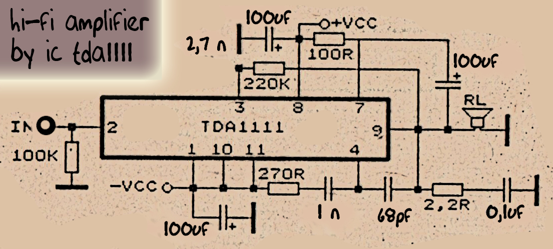 hifi amplifier circuit schematic power amplifier rh ampcircuitdiagram xyz Amplifier Schematic Diagram Voltage Amplifier Schematic