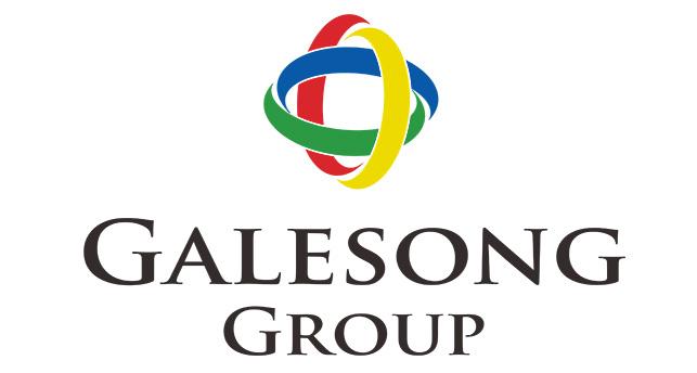 Lowongan Kerja Galesong Group Makassar