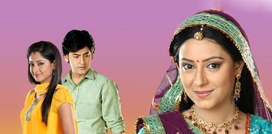 Sinopsis Anandhi Episode 246 Hari Ini Kamis 17 November 2016: Jagdish Meninggalakn Gauri Untuk Mencari Anandhi yang Hilang