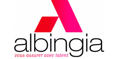 http://www.albingia.fr/