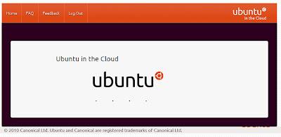 natty ubuntu