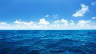 Yuxuda Deniz Görmək