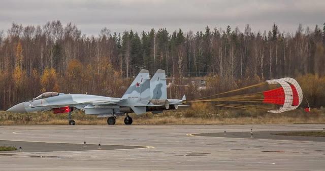 Belarus từ chối cho Phép Nga xây căn cứ Không quân trên lãnh thổ của mình
