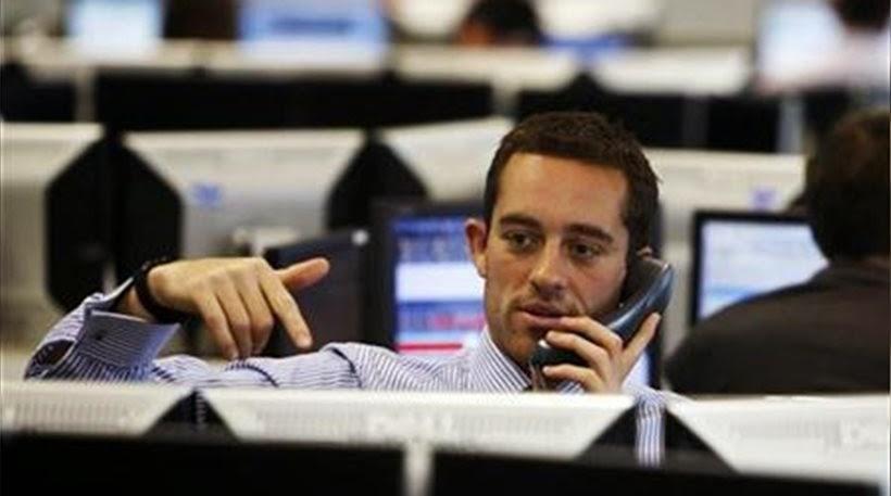 Τι περιμένουν και τι φοβούνται τα ξένα κεφάλαια για την Ελλάδα;