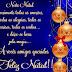 Mensagem de natal para amigos, infantil - mensagens de feliz natal