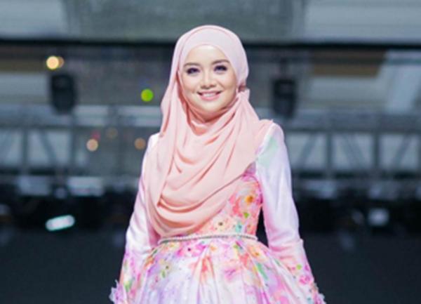 Mira Filzah Dedah PUNCA SEBENAR Gambarnya Diedit Seperti Lucah Bikin Panas!