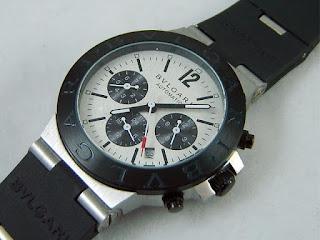 Imitaciones Relojes Bvlgari