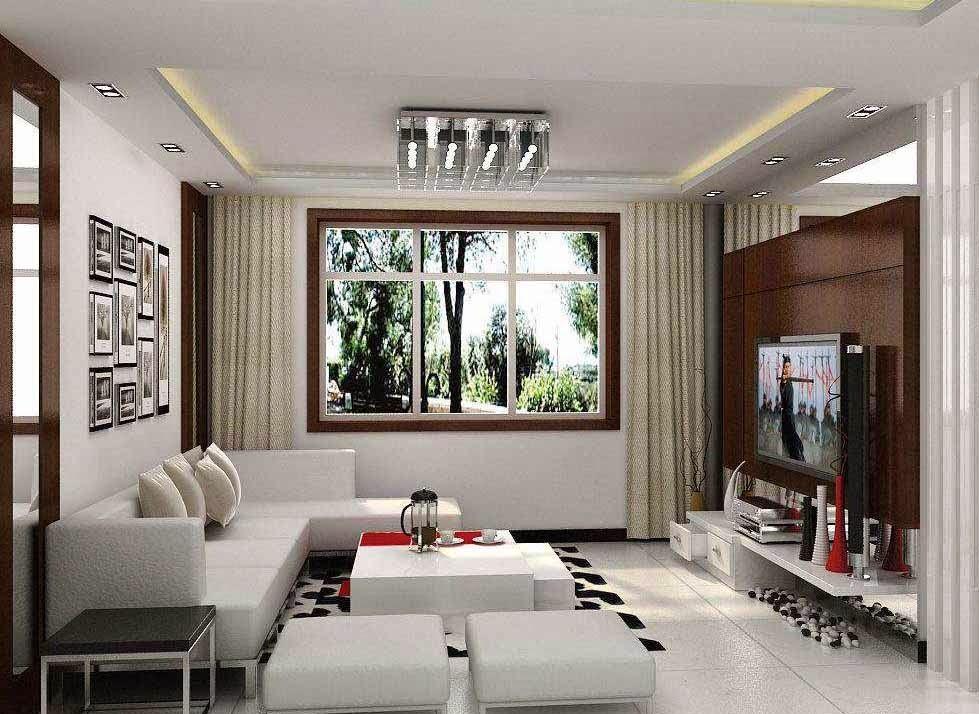 furniture rumah modern