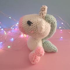 http://www.cousubynath.com/2019/03/defi-realiser-une-adorable-licorne-au.html