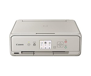 Canon PIXMA TS5053 Printer Driver and Manual Download