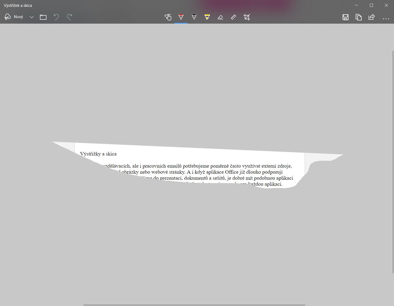 datování stříbrná deska dopis data
