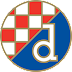 Daftar Skuad Pemain GNK Dinamo Zagreb 2017/2018