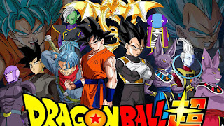 dragon-ball-super_feat -  DRAGON BALL SUPER LATINO [ 131/ 131] [96 MB] [HD Ligero] [MP4]  - Anime Ligero [Descargas]