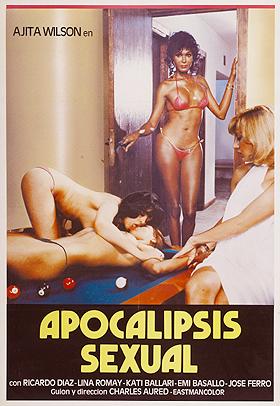 free Erotic thriller