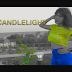 Video Audio | Tox Star-Candle Light
