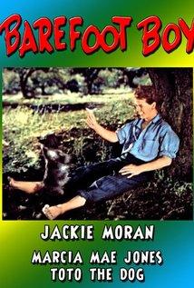 Jackie Moran. Director of Faster, Pussycat! Kill! Kill!