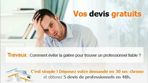 https://www.vos-devis.com/?idw=6499