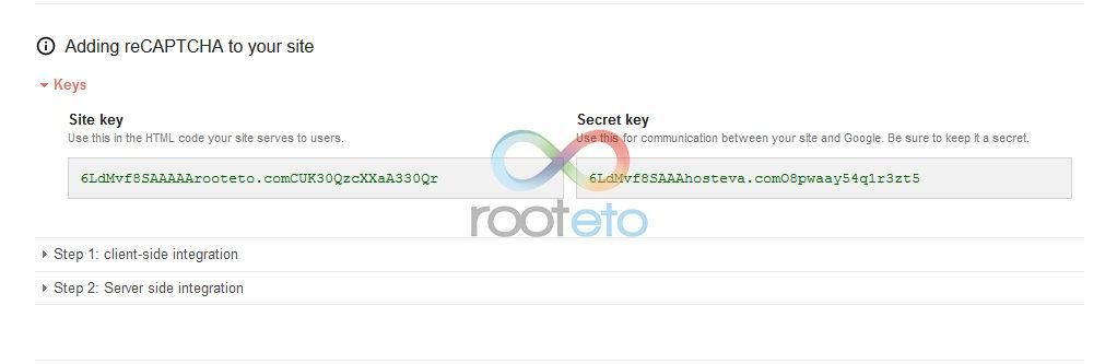 https://2.bp.blogspot.com/-VdLF8Euf5BQ/VLwP-sr2V9I/AAAAAAAAbfk/Q-_6z6Zgd6U/s1600/sitekey-secretkey.jpg