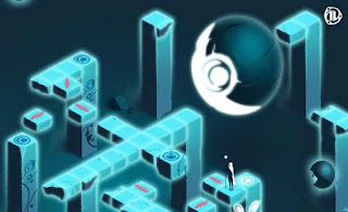 Ghosts of Memories v1.2.6 Apk for android