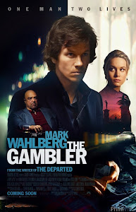 Tiến Sĩ Cờ Bạc | The Gambler (2014)