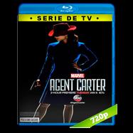 Agent Carter (2015) Temporada 1 Completa BRRip 720p Audio Dual Latino-Ingles