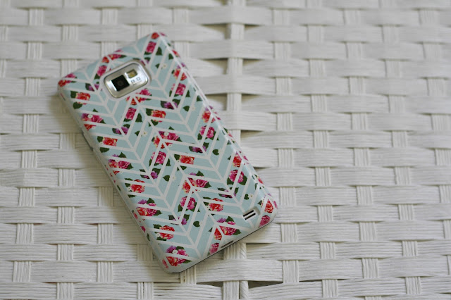 floral-phone-case-cheap-ebay-pretty-cute